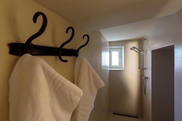Residenza Storica Il Vicinato - фото 2
