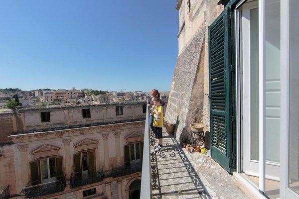 Residenza Storica Il Vicinato - фото 8