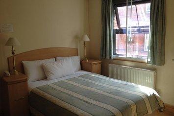 Seven Dials Hotel - B&B