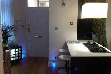 Maida Vale Luxury Apartments