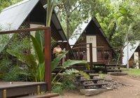 Отзывы Bungalow Bay Koala Village YHA