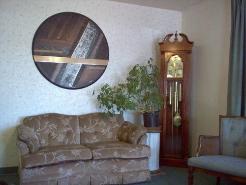 Photo of Hartland Lodge