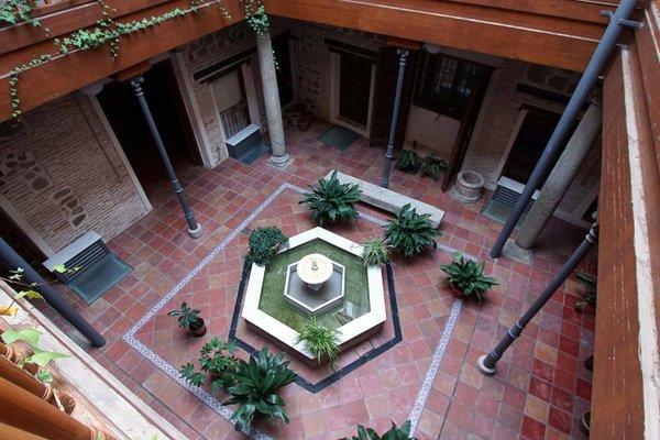 Apartamento Lorenzana - фото 2