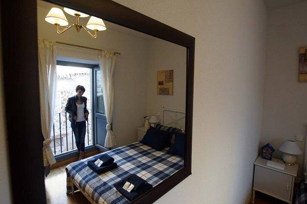 Apartamento Lorenzana - фото 3
