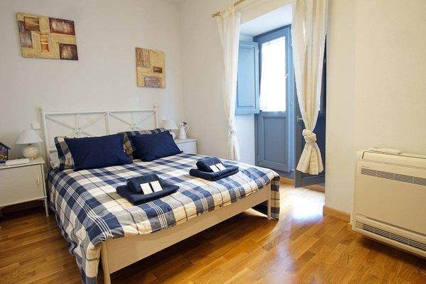 Apartamento Lorenzana - фото 4