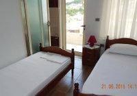 Отзывы Hotel Shtino