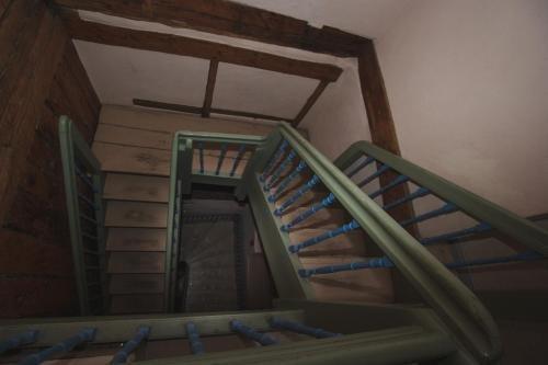 Rataskaevu Apartment - фото 2