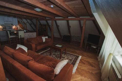 Rataskaevu Apartment - фото 4