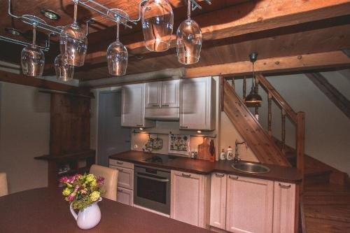 Rataskaevu Apartment - фото 5
