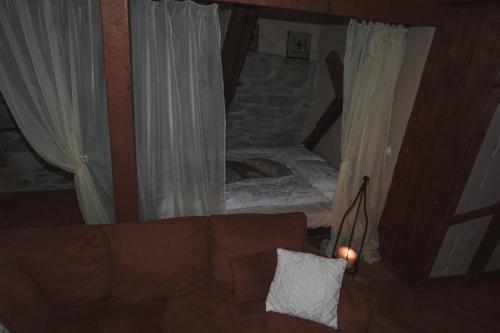 Rataskaevu Apartment - фото 6