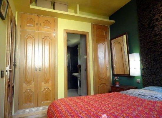 Apartment Olivar - фото 10