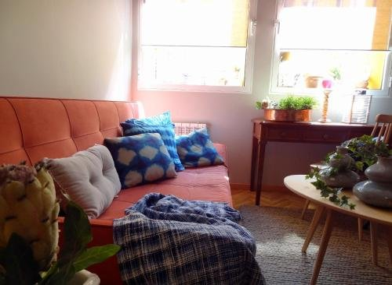 Apartment Olivar - фото 12