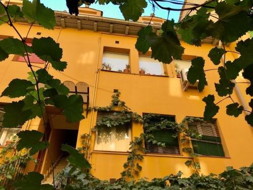Apartment Olivar - фото 16