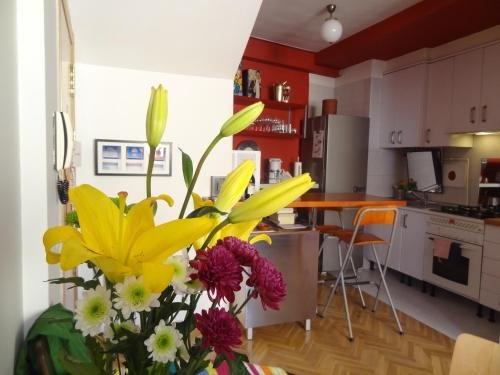 Apartment Olivar - фото 17