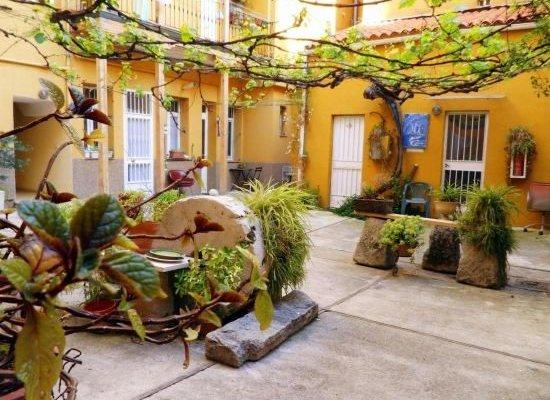 Apartment Olivar - фото 9