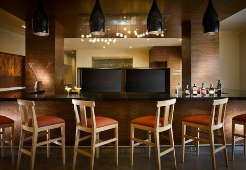 Fairfield Inn & Suites by Marriott Villahermosa Tabasco - фото 15