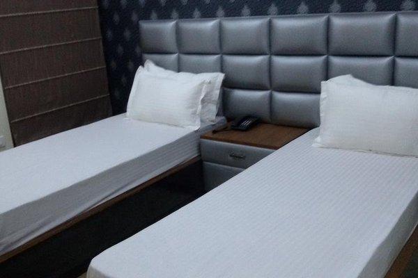 Hotel Royal International - фото 46