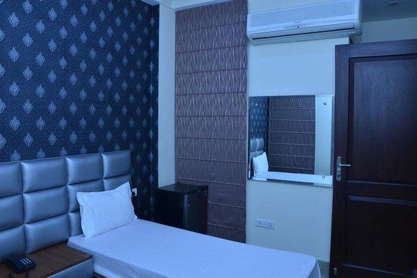 Hotel Royal International - фото 6