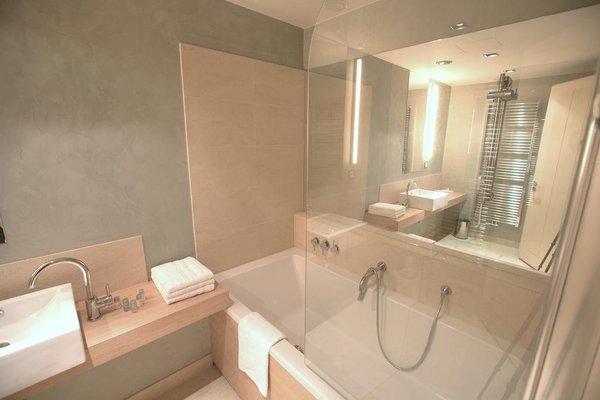 River Diamond Suite - фото 2