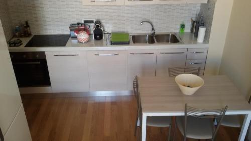 Appartamento Stefania - фото 13