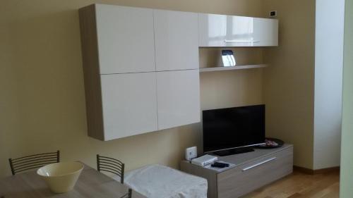 Appartamento Stefania - фото 2