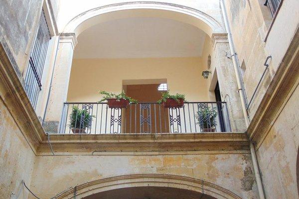I 4 Balconi - фото 18