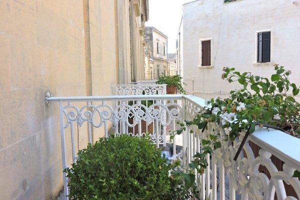 I 4 Balconi - фото 22