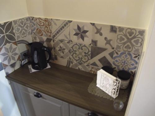 Casa Lorena - фото 12