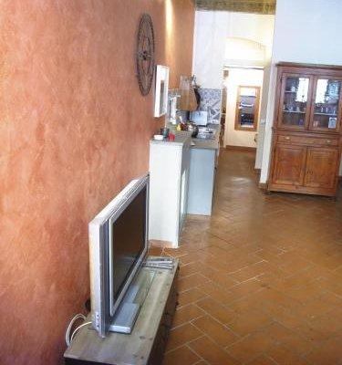 Casa Lorena - фото 14
