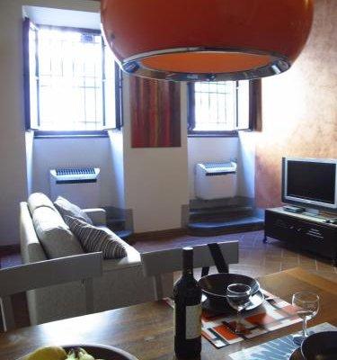 Casa Lorena - фото 2