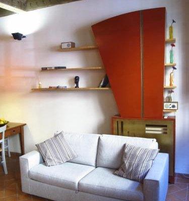 Casa Lorena - фото 5