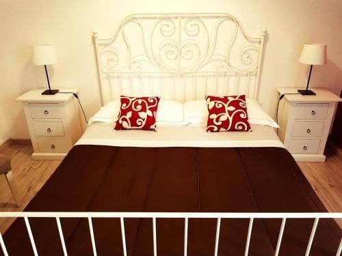 Oberdan Bed & Breakfast - фото 5