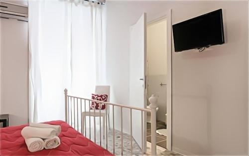 Oberdan Bed & Breakfast - фото 7