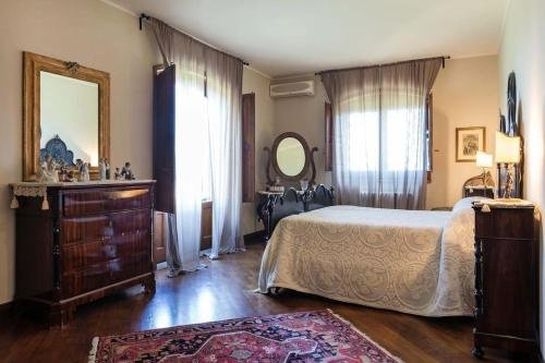 Casa Dimora Vittoria - фото 1