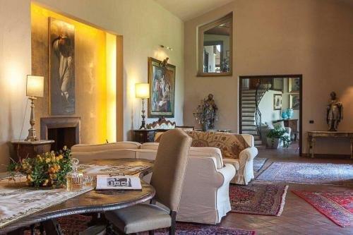 Casa Dimora Vittoria - фото 13