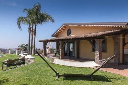 Casa Dimora Vittoria - фото 17