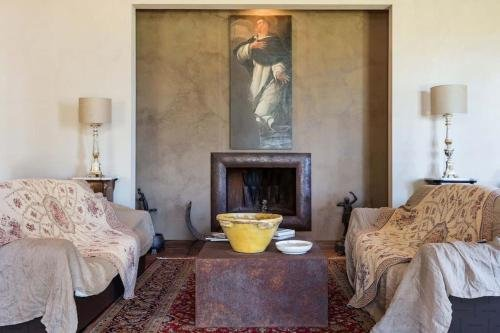 Casa Dimora Vittoria - фото 2