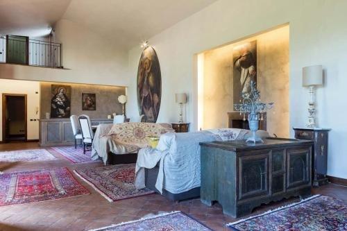 Casa Dimora Vittoria - фото 3