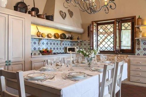 Casa Dimora Vittoria - фото 9