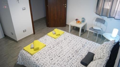 Mizzica bed and breakfast - фото 1
