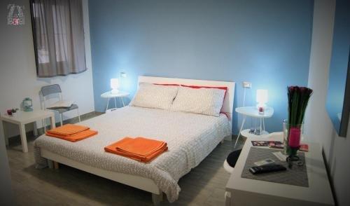 Mizzica bed and breakfast - фото 3