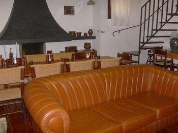 Casa Maria Orri - фото 2