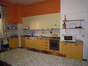 Casa Maria Orri - фото 5