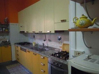 Casa Maria Orri - фото 6