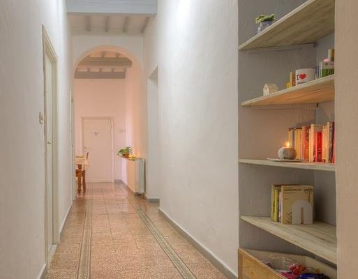 My Room Old Town Arezzo - фото 17