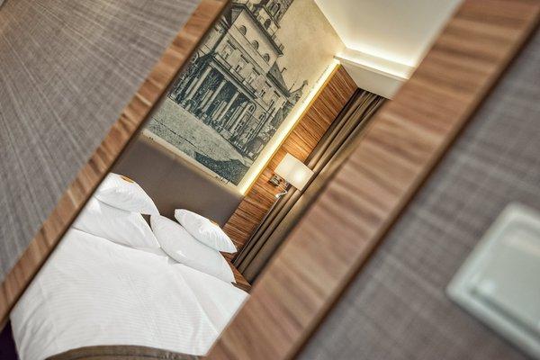 Hotel Wieniawski - фото 4