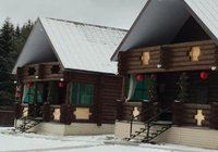 Отзывы Cottages Krasnaya Gora