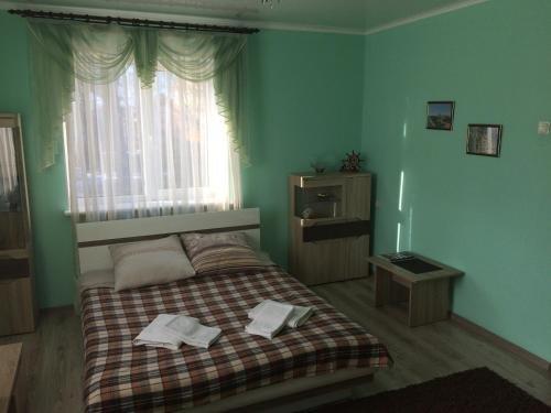 Na Kashtanovoi Allee - фото 2