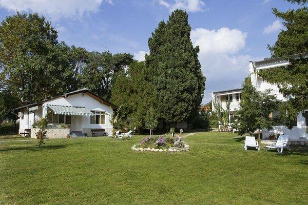 Saint Nikola Holiday Complex (Сант Никола Холидей Комплекс) - фото 18