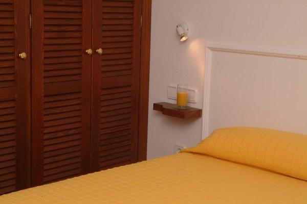 La Casa de la Iglesia - фото 7